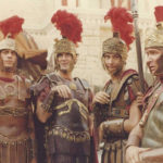 Outdoor Cinema: Life of Brian – 7th Aug