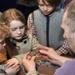 Free Roman Object Handling Session – 15th Sept
